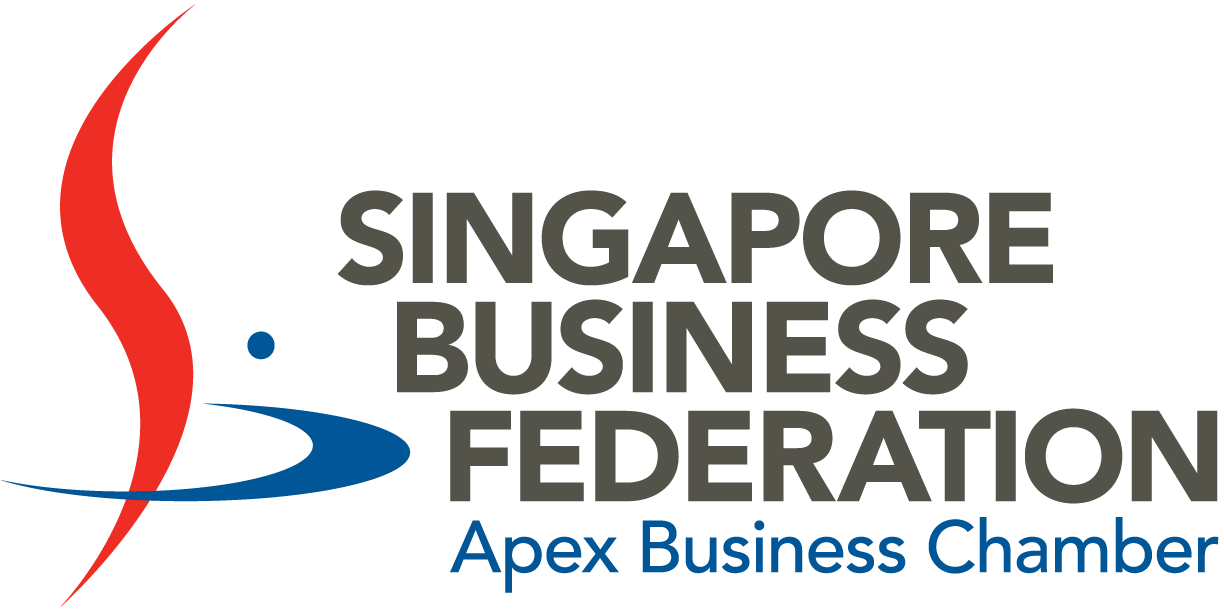 Singapore Business Federation (SBF)