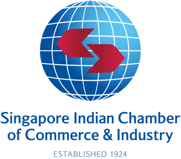Singapore Indian Chamber of Commerce & Industry (SICCI)